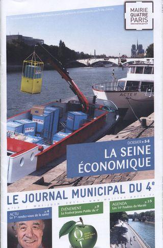Journal_municipal_4e_19_00