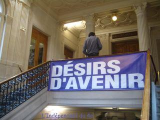 Lindependantdu4e_desirs_davenir_IMG_8815