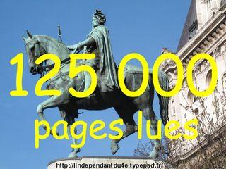 Lindependantdu4e_statue_etienne_marcel_125000