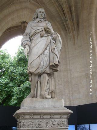 Lindependantdu4e_statue_pascal_IMG_9258