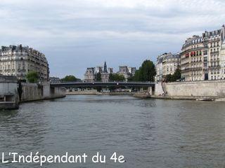 Lindependantdu4e_pont_saint_louis_IMG_0188 Copie
