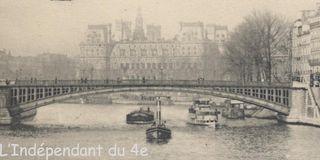 Lindependantdu4e_pont_saint_louis_02_carte_007_A_bis