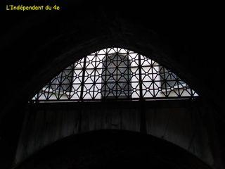 Lindependantdu4e_canal_IMG_1771