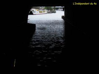 Lindependantdu4e_canal_IMG_1774