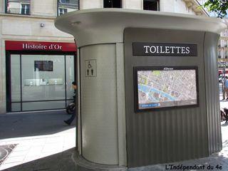 Lindependantdu4e_toilettes_IMG_2196