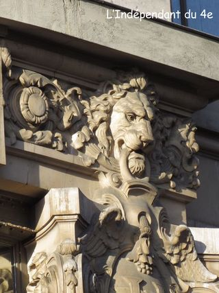 Lindependantdu4e_lion_bhv_IMG_1798