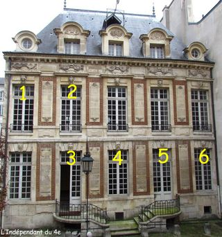 Lindependantdu4e_hotel_de_chalon_01_bis_IMG_1953
