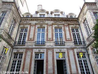 Lindependantdu4e_hotel_de_chalon_09_IMG_1939_bis_modifié-1