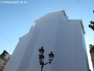 Lindependantdu4e_eglise_saint_paul_saint_louis_IMG_2871