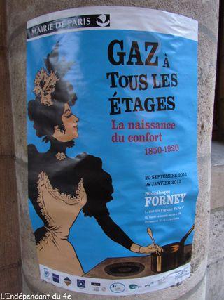 Lindependantdu4e_gaz_a_tous_les_etages_IMG_3634