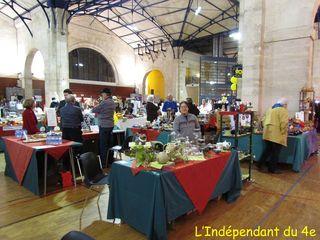 Lindependantdu4e_marche_de_noel_lions_club_IMG_3723