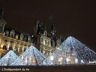 Lindependantdu4e_illuminations_hotel_de_ville_IMG_0515