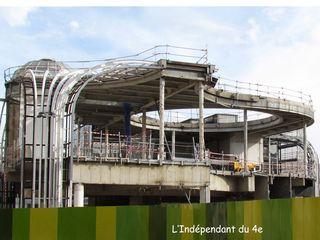 Lindependantdu4e_les_halles_deconstruction_IMG_2315