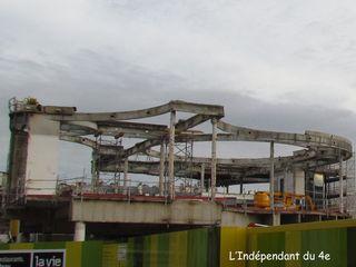Lindependantdu4e_les_halles_deconstruction_IMG_3152
