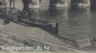 Lindependantdu4e_carte_pont_tournelle_c