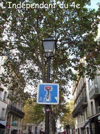 Lindependantdu4e_panneau_detourne_IMG_2778
