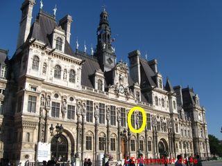 Lindependantdu4e_hotel_de_ville_m_de_laillie_IMG_5472