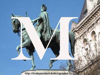 Lindependantdu4e_statue_etienne_marcel_nuemro_1000