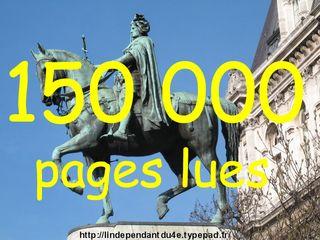Lindependantdu4e_statue_etienne_marcel_150_000_pages_lues_