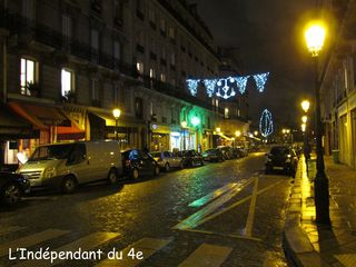 Lindependantdu4e_illuminations_ile_saint_louis_IMG_3691