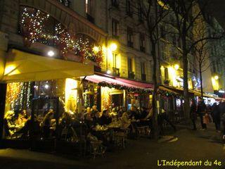 Lindependantdu4e_rue_des_archives_IMG_3926