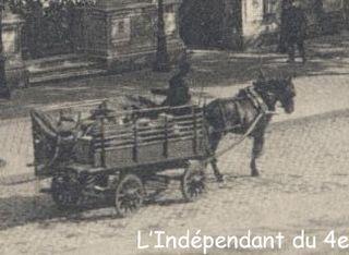 Lindependantdu4e_carte_0006_A_detail_01