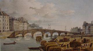 Lindependantdu4e_pont_de_la_tournelle_IMG_1678