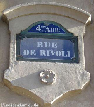 Lindependantdu4e_plaque_rue_IMG_1894