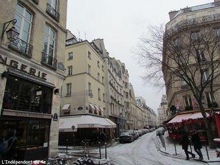 Lindependantdu4e_rue_du_roi_de_sicile_froid_IMG_0884_bis
