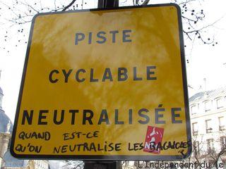 Lindependantdu4e_panneau_circulation_IMG_0553