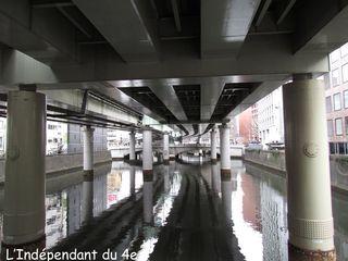 Lindependantdu4e_tokyo_IMG_2656