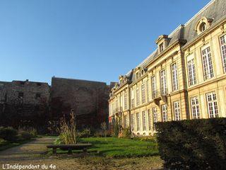 Lindependantdu4e_jardin_hotel_daumont_IMG_3386