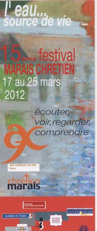 Marais_chretien