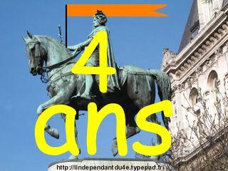Lindependantdu4e_statue_etienne_marcel_modem_4_ans_03