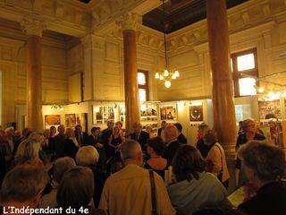 Lindependantdu4e_expo_mairie_du_3e_IMG_3110