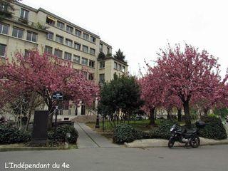 Lindependantdu4e_square_marie_trintignant_IMG_3233