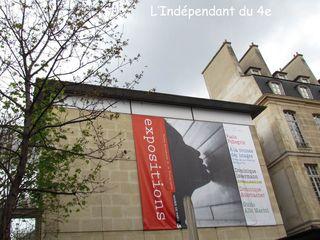 Lindependantdu4e_MEP_IMG_3261