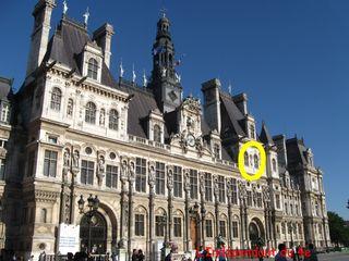 Lindependantdu4e_hotel_de_ville_pasquier_IMG_5472