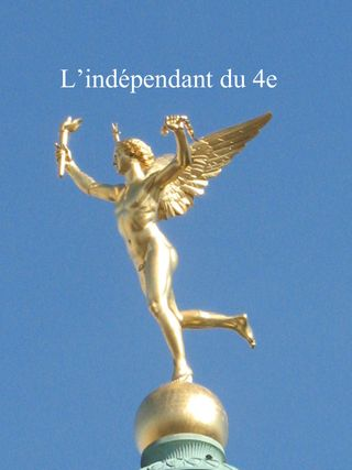 Lindependantdu4e_bastille_genie_IMG_2534
