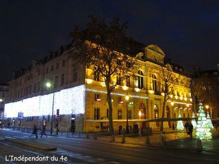 Lindependantdu4e_illuminations_baudoyer_IMG_3842