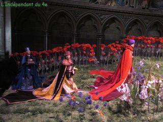 Lindependantdu4e_notre_dame_creche_2011_IMG_3963