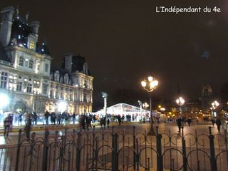 Lindependantdu4e_illuminations_hotel_de_ville_IMG_0510