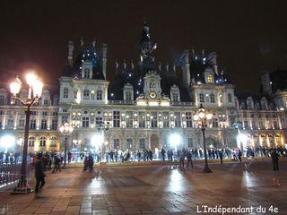 Lindependantdu4e_illuminations_hotel_de_ville_IMG_0508