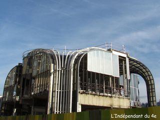Lindependantdu4e_les_halles_deconstruction_IMG_1510