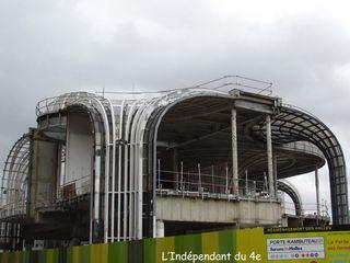 Lindependantdu4e_les_halles_deconstruction_IMG_1598