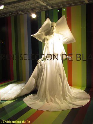 Lindependantdu4e_bhv_blanc_IMG_0586
