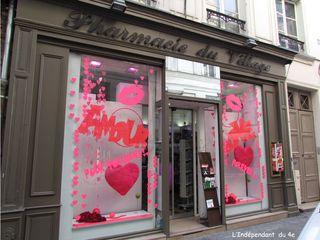 Lindependantdu4e_pharmacie_du_village_IMG_0922