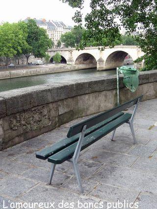 Lamoureuxdesbancspublics_pont_marie_IMG_9493_bis