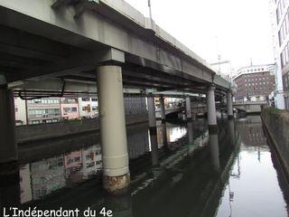 Lindependantdu4e_tokyo_IMG_2657