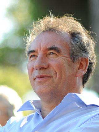 Portrait-bayrou